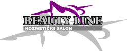 Salon Beauty Line